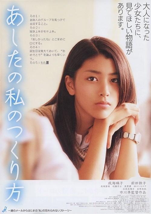 Japanis Film 83